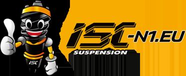logo-top.png.d29c651355bd0f811014d62b96802dd0.png