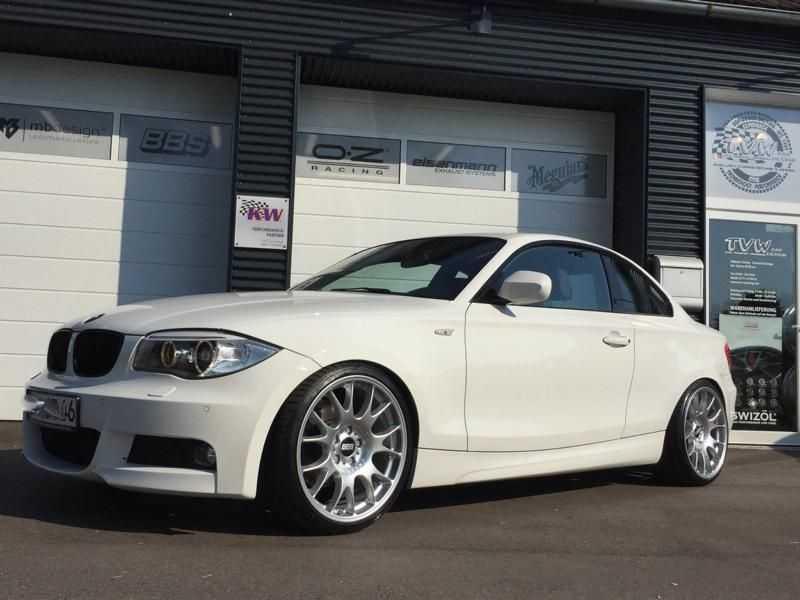 TVW-Car-Design-BMW-1er-E82-BBS-CH-Alu's-KW-Gewinde-Tuning-2.jpg