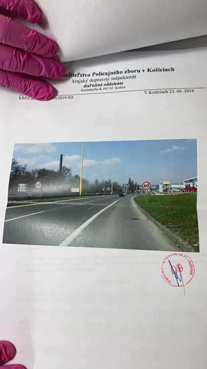 Słowacja fotoradar 1.jpg
