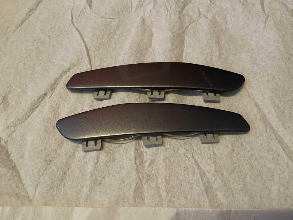 C3012F52-7A0F-43B6-B55D-98745501BC74.jpeg.198fd415890a10ae5741ea360352f936.jpeg