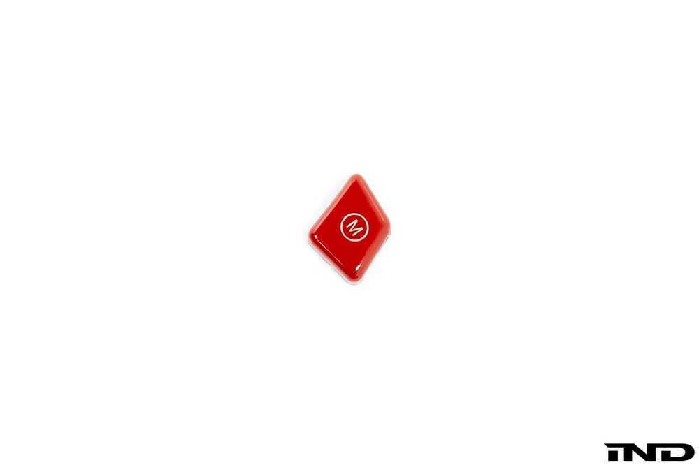 IMG_3715.JPG.61dedcc361ada084fa00181685bb13c2.JPG