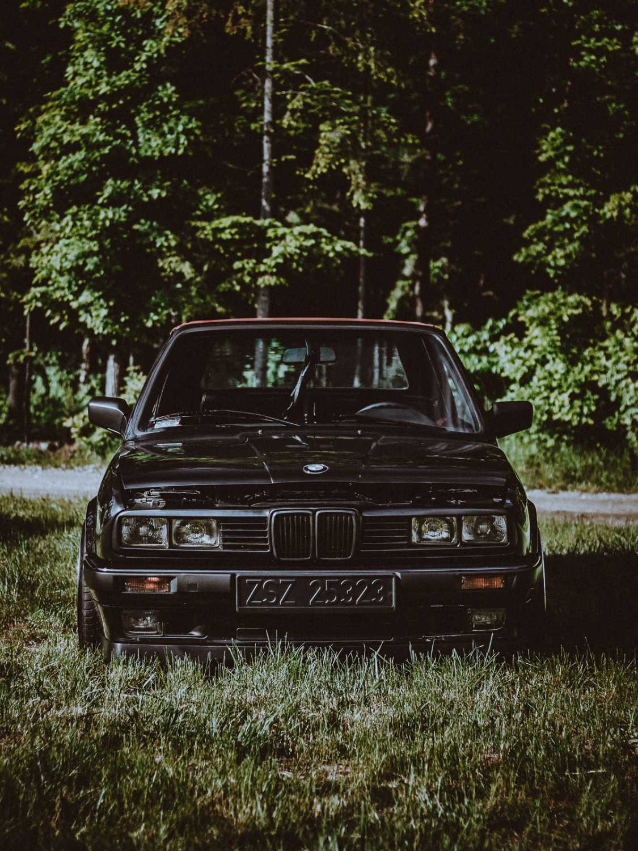 IMG_1453 sergio.automotive.jpg