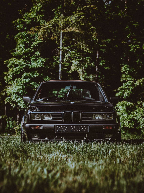 IMG_1456 sergio.automotive.jpg
