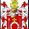 zabafilip